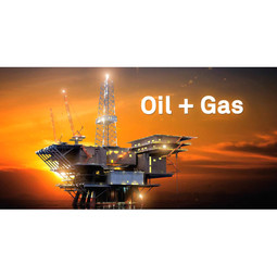 Oil & Gas Retrofit with the Internet of Things