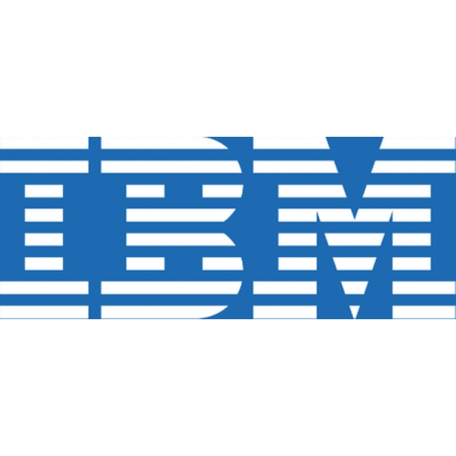 IBM | Using The Cloud and Machine Learning To Enhance Customer Experience