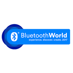 Bluetooth World