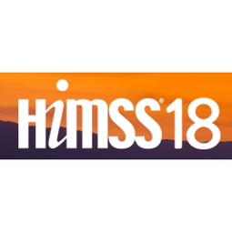 Healthcare Information and Management Systems Society (HiMSS) 2018