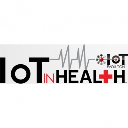 IoT Evolution Healthcare Conference