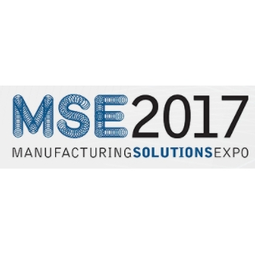 Manufacturing Solutions Expo