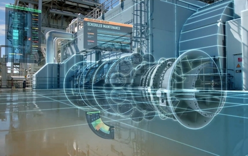 How GE Predix Tackles the Unique Challenges of the Industrial IoT