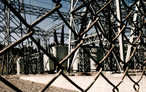 Smart Grid Security: Myths vs. Reality