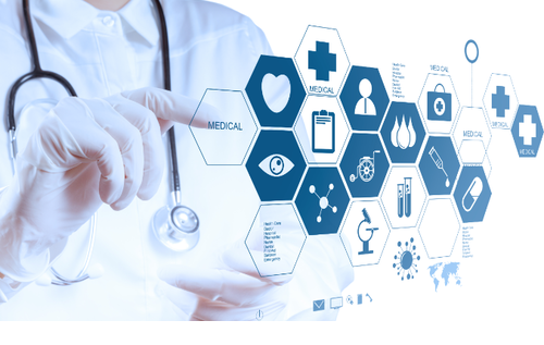 What's Driving Connected Healthcare?