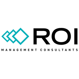 ROI Management Consulting AG