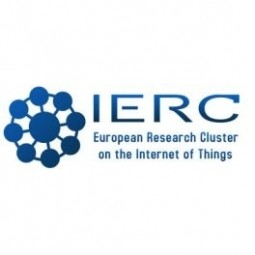 IoT European Research Cluster (IERC)