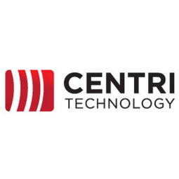 CENTRI Technology