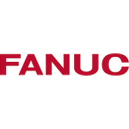 FANUC America Corporation