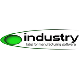 Industry Manufacturing Software