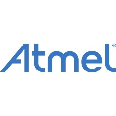 Atmel (Microchip Technology)