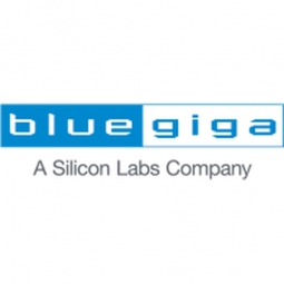Bluegiga Technologies