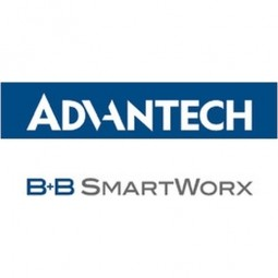 Advantech B+B SmartWorx (Advantech)