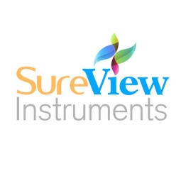 SureView Instruments India