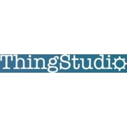 ThingStudio